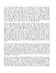 Hkkjrh; vFkZO;oLFkk dk ladVdky - Media and Rights - Page 2