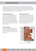 Werkstoffe - Seite 5