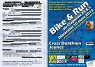 Run & Bike Run & Bike Run & Bike Run & Bike Run & Bike Run ...