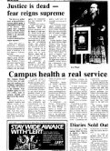 Volume 35 Number 02 - University of the Witwatersrand - Page 2