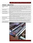 AS 200e Series - Meta-Mak - Page 2