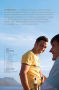 Download the SABMiller plc 2006 Annual report PDF - Page 4