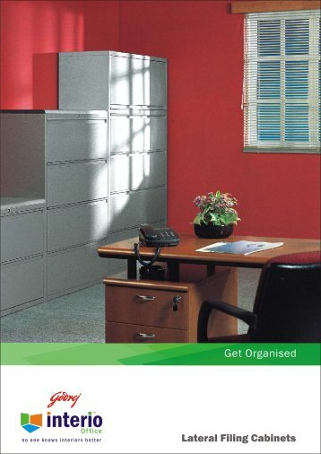 to download the Lateral Filing Cabinets
