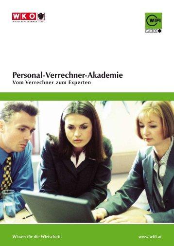 personal-Verrechner-akademie