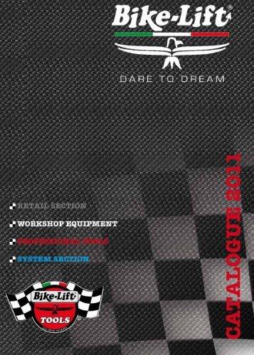 NEWS 2011 - AGO Motors