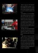 NEWS 2011 - AGO Motors - Page 2