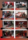 NEWS 2011 - AGO Motors - Page 6