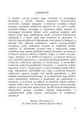 mf2010.pdf (3,4 MB) - Herman Ottó Múzeum Ásványtára - Page 3