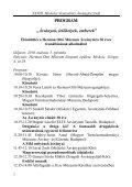 mf2010.pdf (3,4 MB) - Herman Ottó Múzeum Ásványtára - Page 4