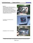 E46 Coupé/Cabrio Spiegel demontieren - Seite 3