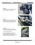E46 Coupé/Cabrio Spiegel demontieren - Seite 4