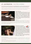 Style - Andrew Footwear - Page 6