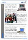 History of Silicon Pt 1 - Technoledge - Page 3