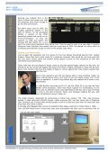 History of Silicon Pt 1 - Technoledge - Page 4