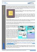 History of Silicon Pt 1 - Technoledge - Page 7