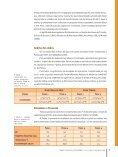Revista da Fundação Estadual de Proteção Ambiental ... - Fepam - Page 7