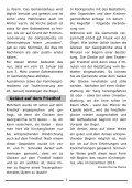 Gemeindebrief Nr. 81 - Evangelische Kirchengemeinde Enzberg - Page 7