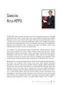 Edisi 2 | 2009 - KPPU - Page 4