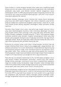 Edisi 2 | 2009 - KPPU - Page 5