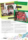 The International School Of Penang (Uplands) - Page 4