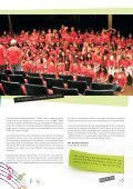 The International School Of Penang (Uplands) - Page 5