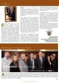 FFOIRE aux FlEuRs 2010 - Page 2
