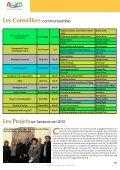 FFOIRE aux FlEuRs 2010 - Page 3