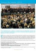FFOIRE aux FlEuRs 2010 - Page 4