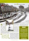 FFOIRE aux FlEuRs 2010 - Page 6