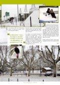 FFOIRE aux FlEuRs 2010 - Page 7