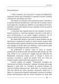 Trasferimento tecnologico per l'Automazione nel Settore Calzaturiero - Page 6
