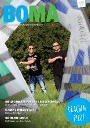 BOMA-Stadtjournal-Veranstaltungskalender-Bochum-Oktober-2014-web