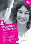 BOMA-Stadtjournal-Veranstaltungskalender-Bochum-Oktober-2014-web - Page 2