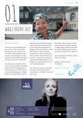 BOMA-Stadtjournal-Veranstaltungskalender-Bochum-Oktober-2014-web - Page 3