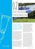 BOMA-Stadtjournal-Veranstaltungskalender-Bochum-Oktober-2014-web - Page 4
