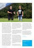 BOMA-Stadtjournal-Veranstaltungskalender-Bochum-Oktober-2014-web - Page 5