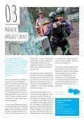 BOMA-Stadtjournal-Veranstaltungskalender-Bochum-Oktober-2014-web - Page 6