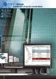 02-CDVI-controle-acc.. - AMS Technologies