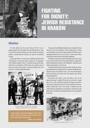 Download PDF - Holocaust Education Trust of Ireland