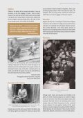 Download PDF - Holocaust Education Trust of Ireland - Page 3