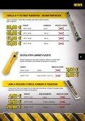 offerta stanley 2012 - UFER srl - Page 5