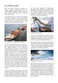 MAIA brochure - Page 3