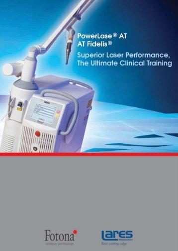 The Successful Laser Dentist - Fotona