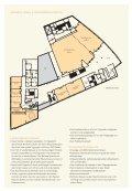 Hyatt Bankettmappe - Berlin Locations - Seite 4
