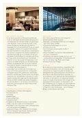 Hyatt Bankettmappe - Berlin Locations - Seite 5