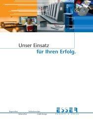 Esser Image 6S