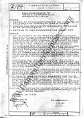 Flugbericht Fw 190 D-9/210001 Nr. 3 - WWII Aircraft Performance - Page 2