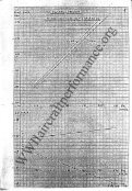 Flugbericht Fw 190 D-9/210001 Nr. 3 - WWII Aircraft Performance - Page 3