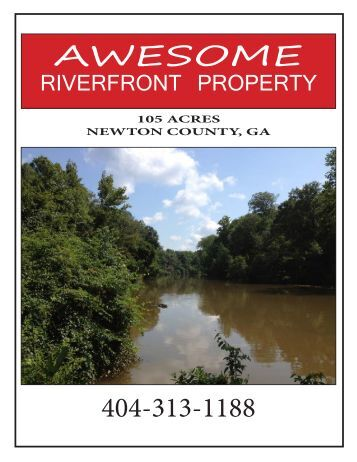 Newton County Sales Package_993272_2013082312...