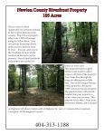 Newton County Sales Package_993272_2013082312... - Page 2
